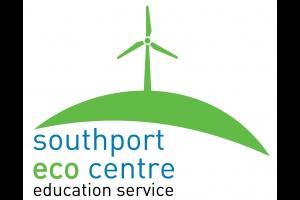 Eco Centre Education Service logo
