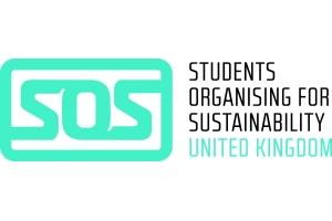 SOS UK