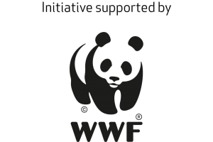 WWF smaller text