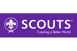SCT Logo EN rgb co