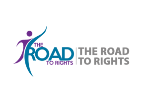 Road to Rights New Logo 222