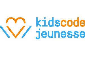 KCJ Logo Full RGB